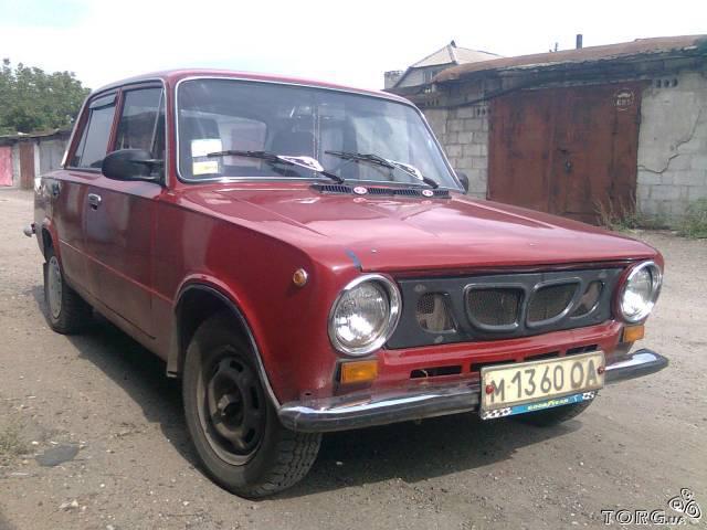 Купить ниву 2121 в украине бу с фото в симферополе ...: http://khabane.com/files/kupit-nivu-2121-v-ukraine-bu-s-foto-v-simferopole.html