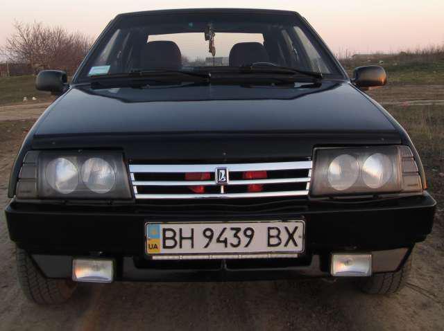 Продажа ВАЗ-21093 Одесса - цена 3200$. Купить ВАЗ 21093 бу ...: http://avtobazar-ukraine.com.ua/vaz-21093-1990-odessa-bu4366