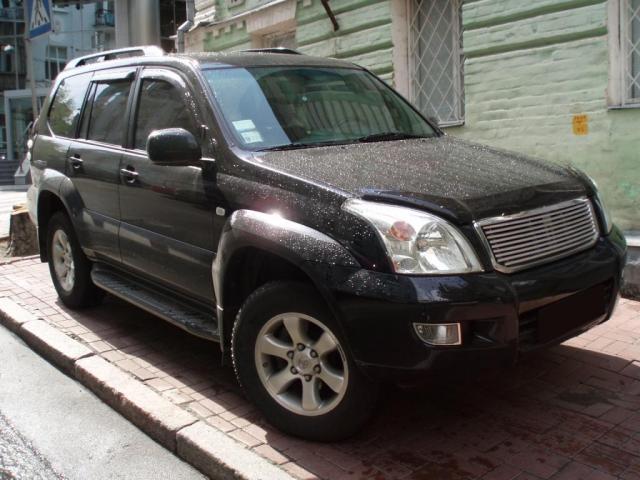 ������� Toyota (������) Corolla. ���������� � ������� �/� ...