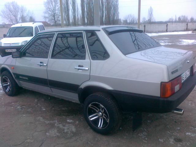 Купить авто фото бу: http://www.car-pics.ru/articles/Kupit-avto-foto-bu