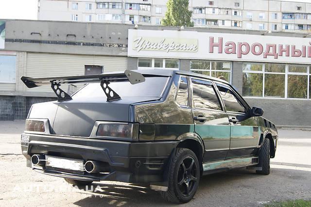 купить авто в харькове бу с фото с ценой ваз